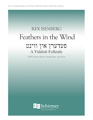Rex Isenberg - Feathers in the Wind COVER ONLY.jpg