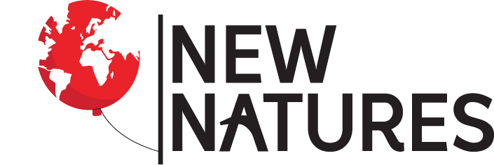 New Natures