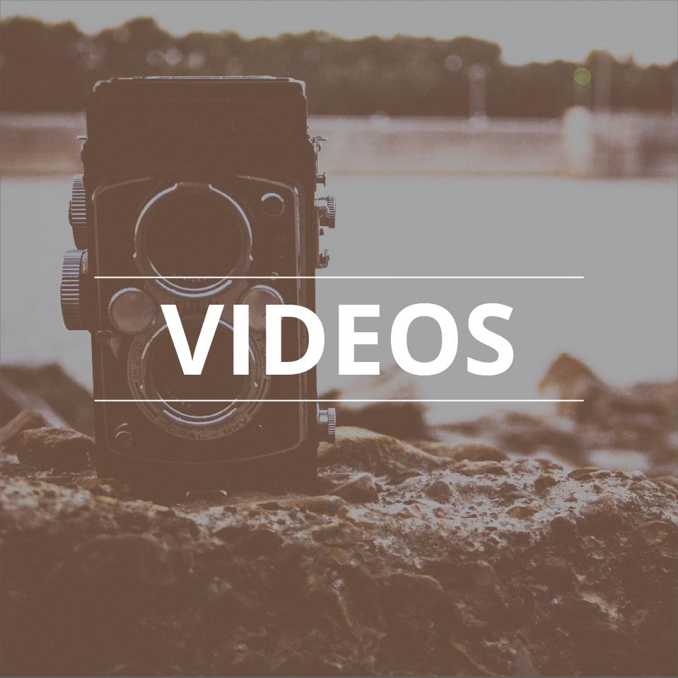 Videos-01.jpg