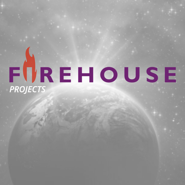 Firehouse Projects NN.jpg