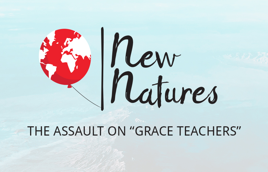 Grace Teacher Assault.jpg