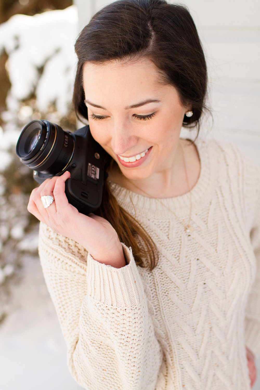 Kelsey_Snow (10 of 17).jpg