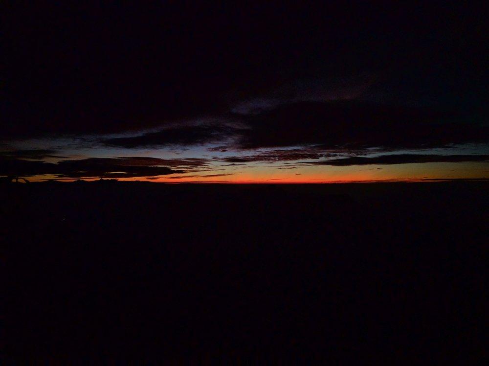 5:22 am