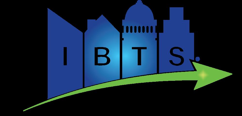IBTS Logo.png