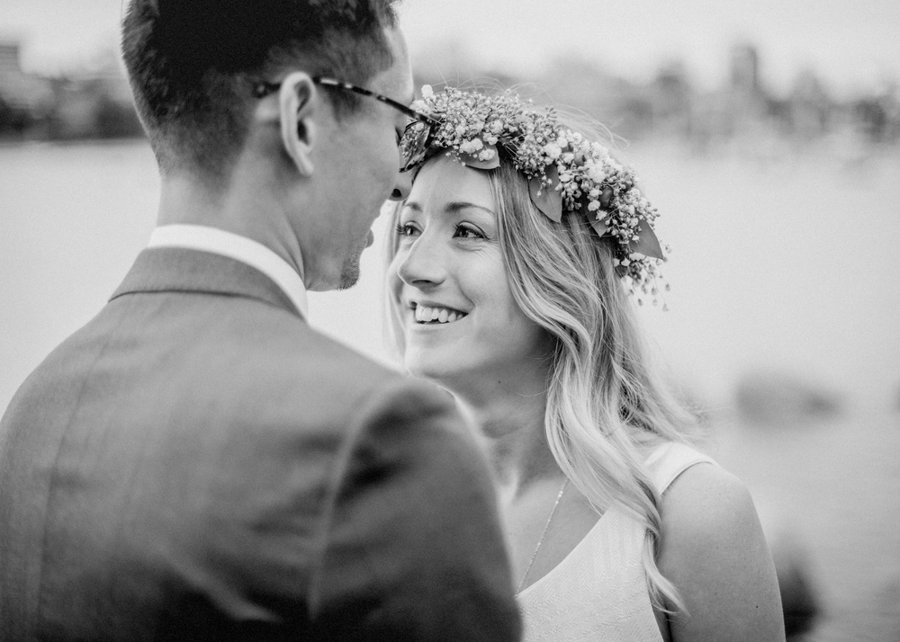 kaoverii_silva_photographer_via-herafilms_molly_ray_wedding-23.jpg