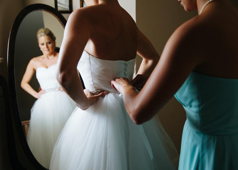 kaoverii_silva_photographer_via-herafilms_kelly_mike_wedding-3.jpg