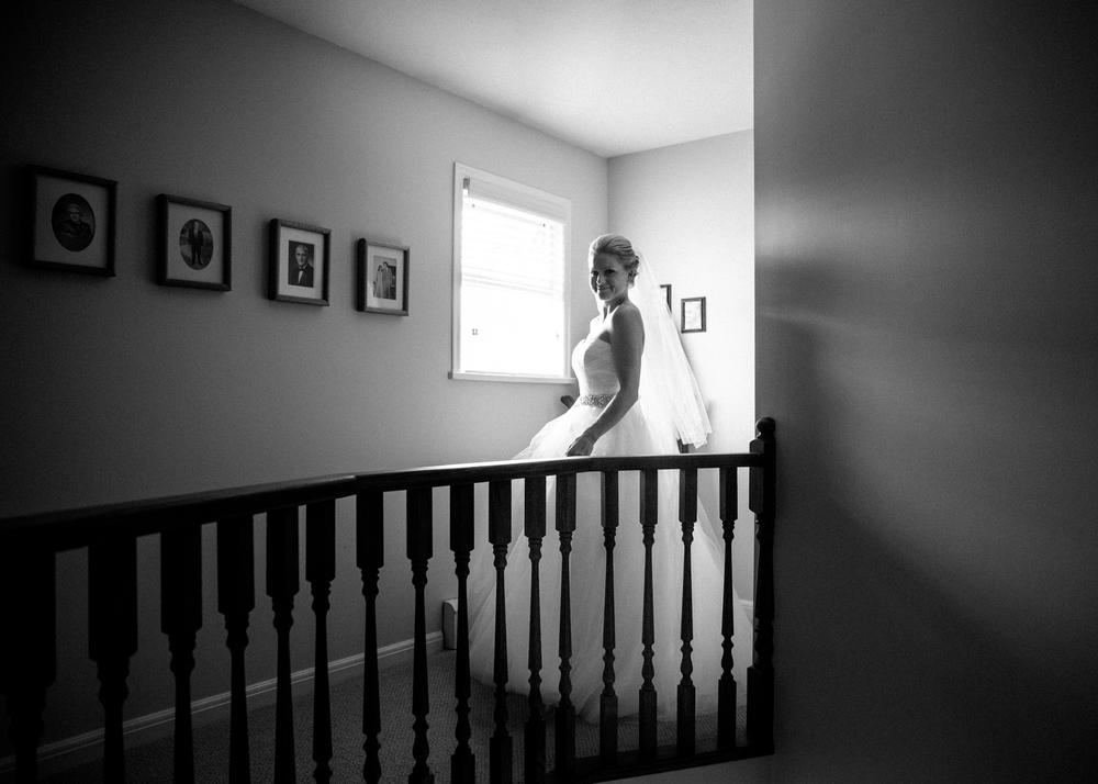 kaoverii_silva_photographer_via-herafilms_kelly_mike_wedding-5.jpg