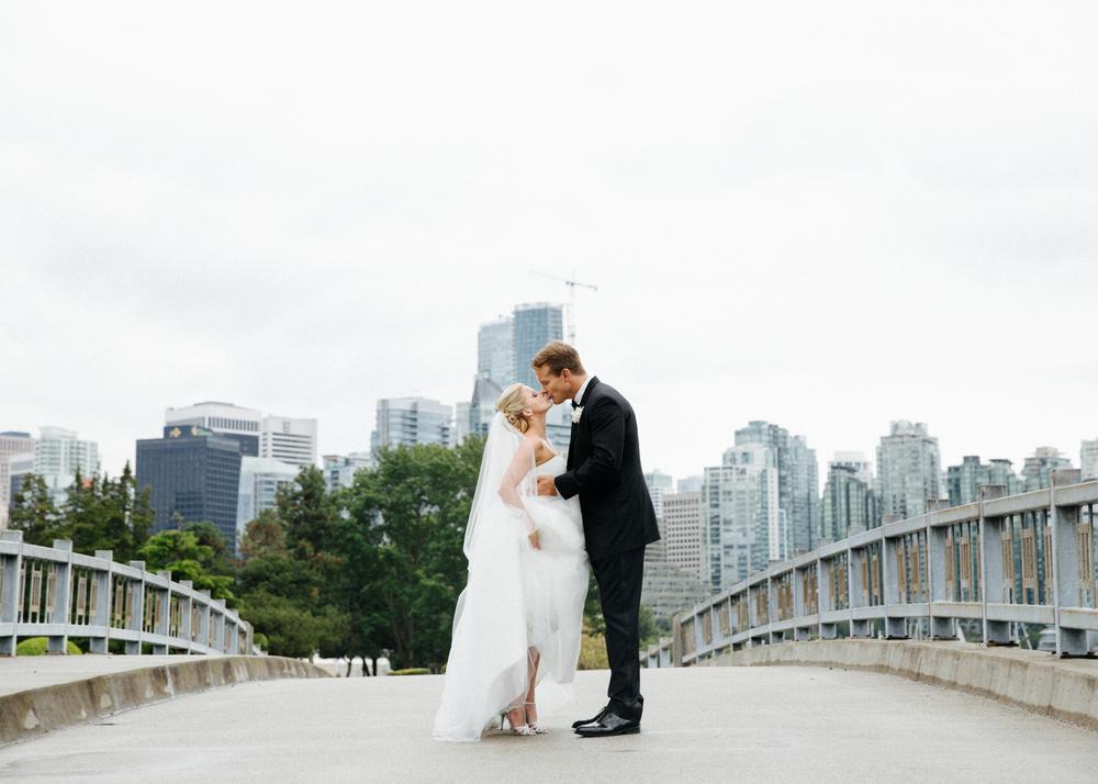 kaoverii_silva_photographer_via-herafilms_kelly_mike_wedding-19.jpg