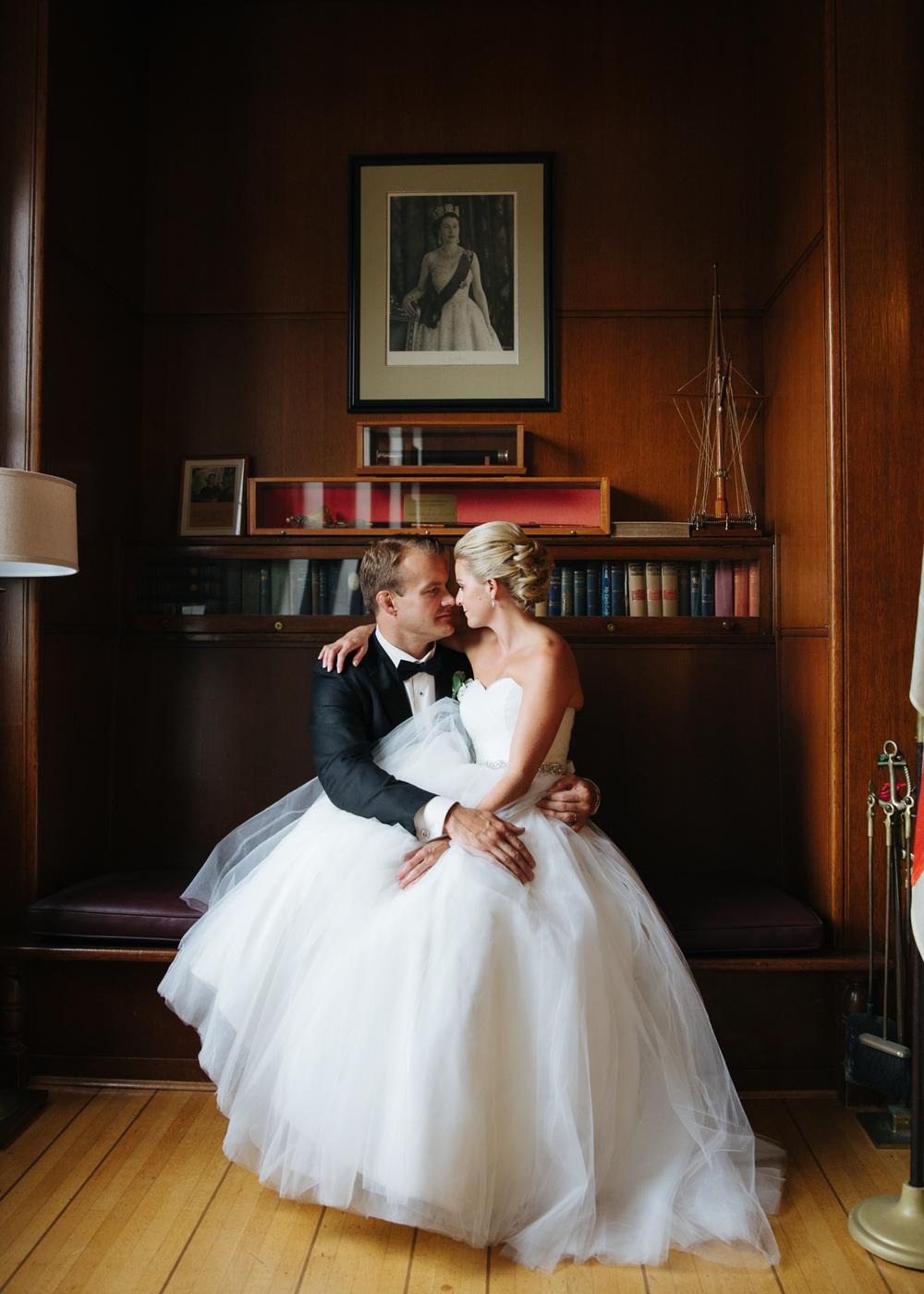 kaoverii_silva_photographer_via-herafilms_kelly_mike_wedding-25.jpg