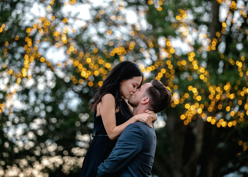 kaoverii_silva_photographer_via_herafilms_nikki_sean_engagement-7.jpg