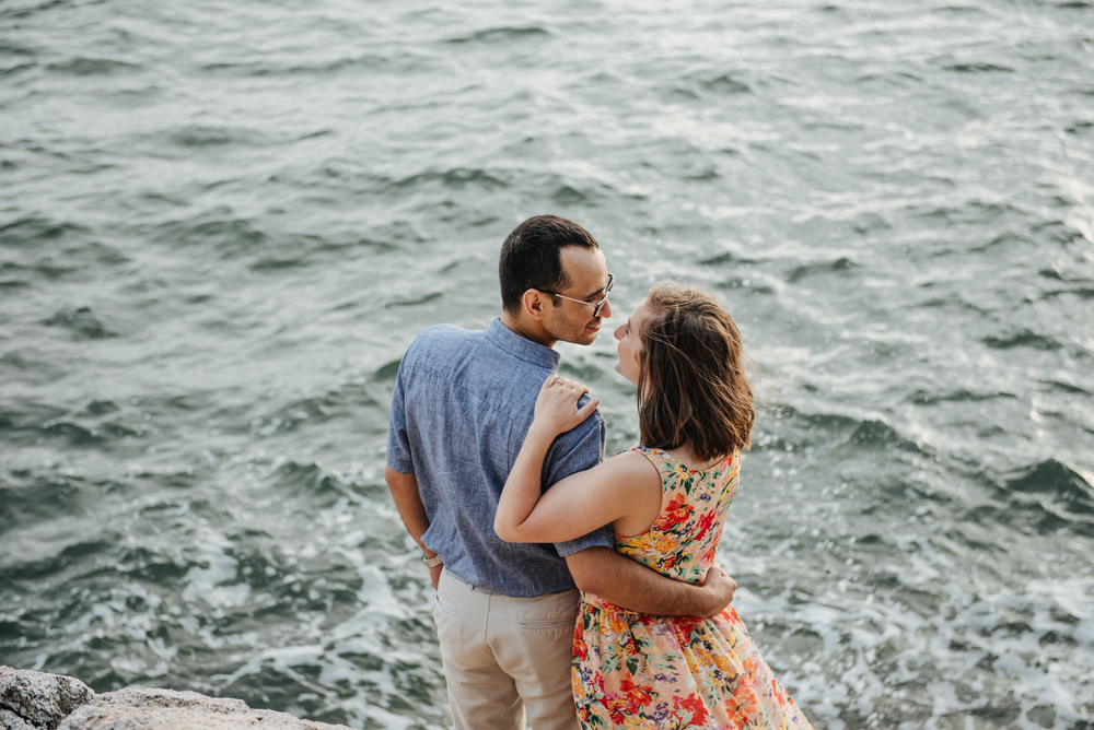kaoverii_silva_photographer_ninon_moe_engagement-20.jpg