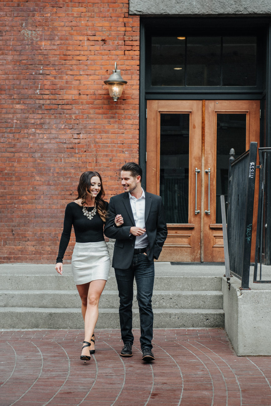 kaoverii_silva_photography_lauren+adam_engagement_photography_vancouver-8.jpg