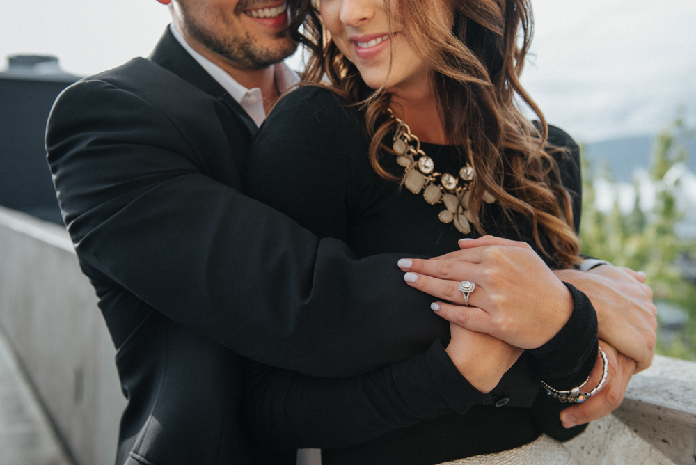 kaoverii_silva_photography_lauren+adam_engagement_photography_vancouver-14.jpg