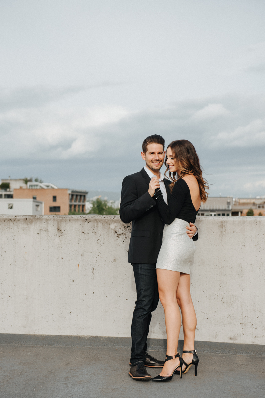kaoverii_silva_photography_lauren+adam_engagement_photography_vancouver-24.jpg