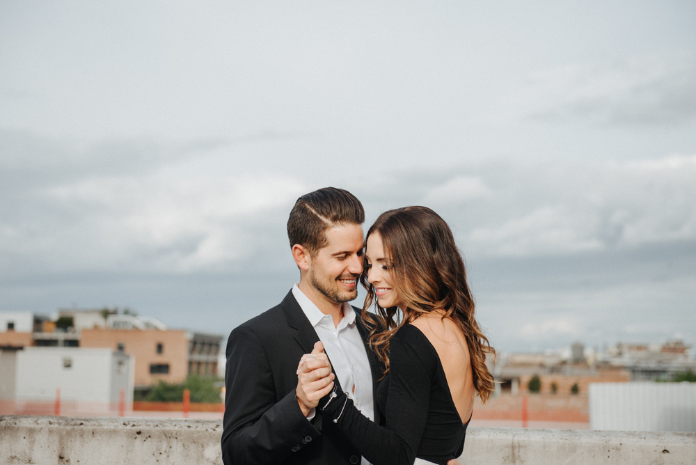 kaoverii_silva_photography_lauren+adam_engagement_photography_vancouver-26.jpg