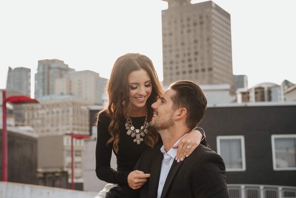 kaoverii_silva_photography_lauren+adam_engagement_photography_vancouver-35.jpg