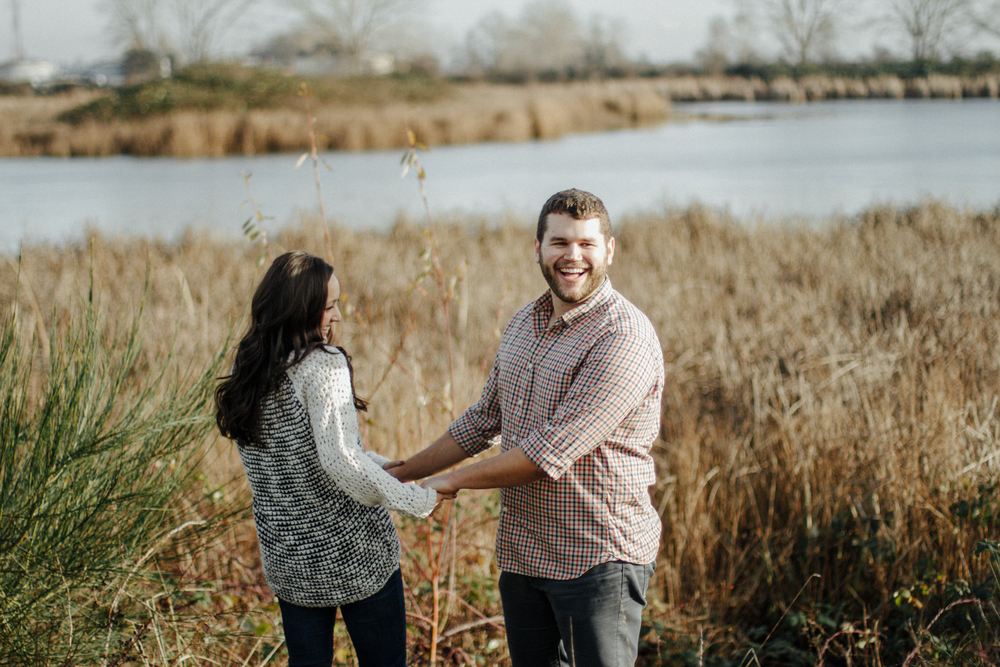 kaoverii_silva_photographer_via_herafilms_stephanie_will_engagement-6.jpg