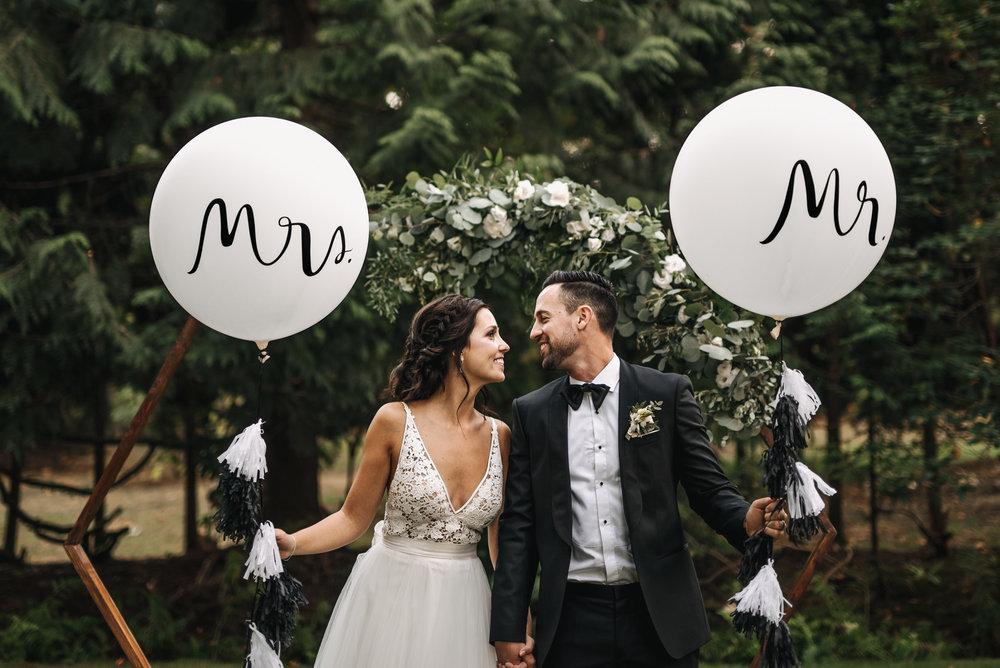 weddingquestionnaire-kr-1.jpg