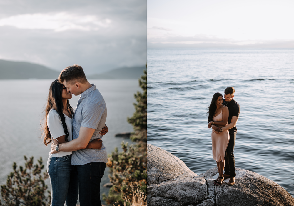 013-kaoverii-silva-RK-prewedding-vancouver-photography.png