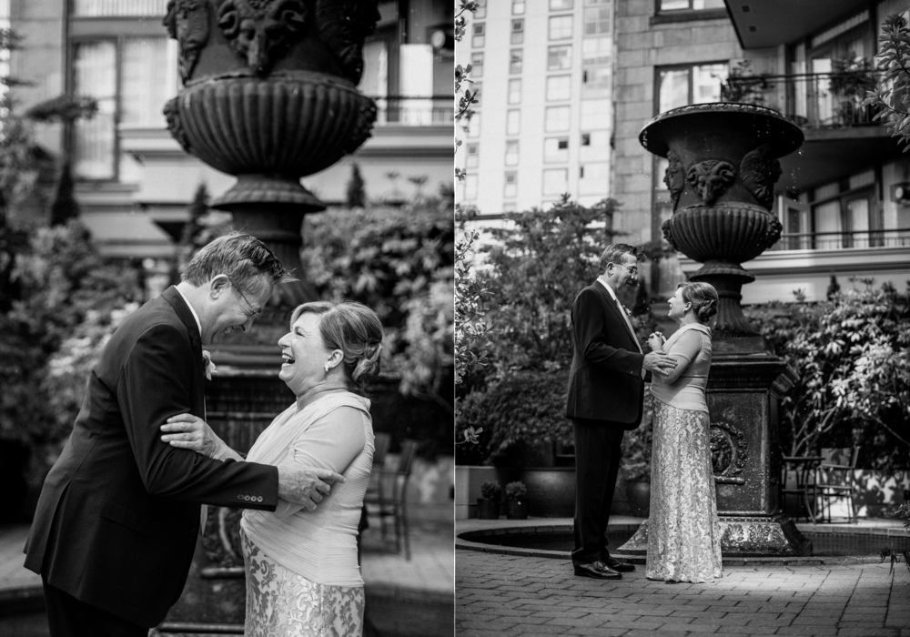 017-kaoverii-silva-CR-wedding-vancouver-photography-brix-and-mortar.png