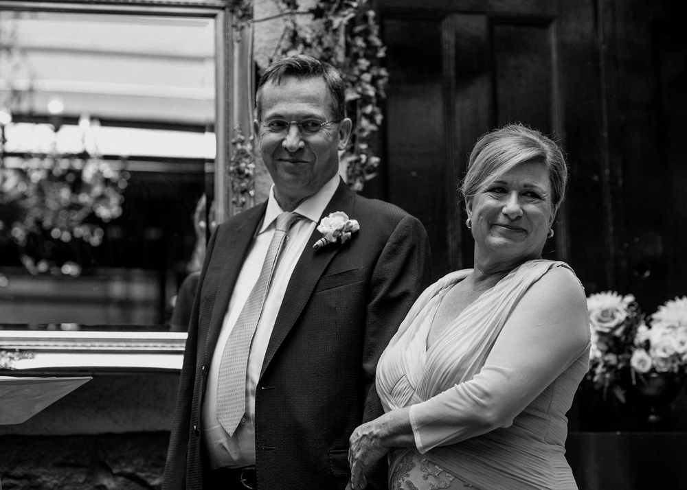 033-kaoverii-silva-CR-wedding-vancouver-photography-brix-and-mortar.png