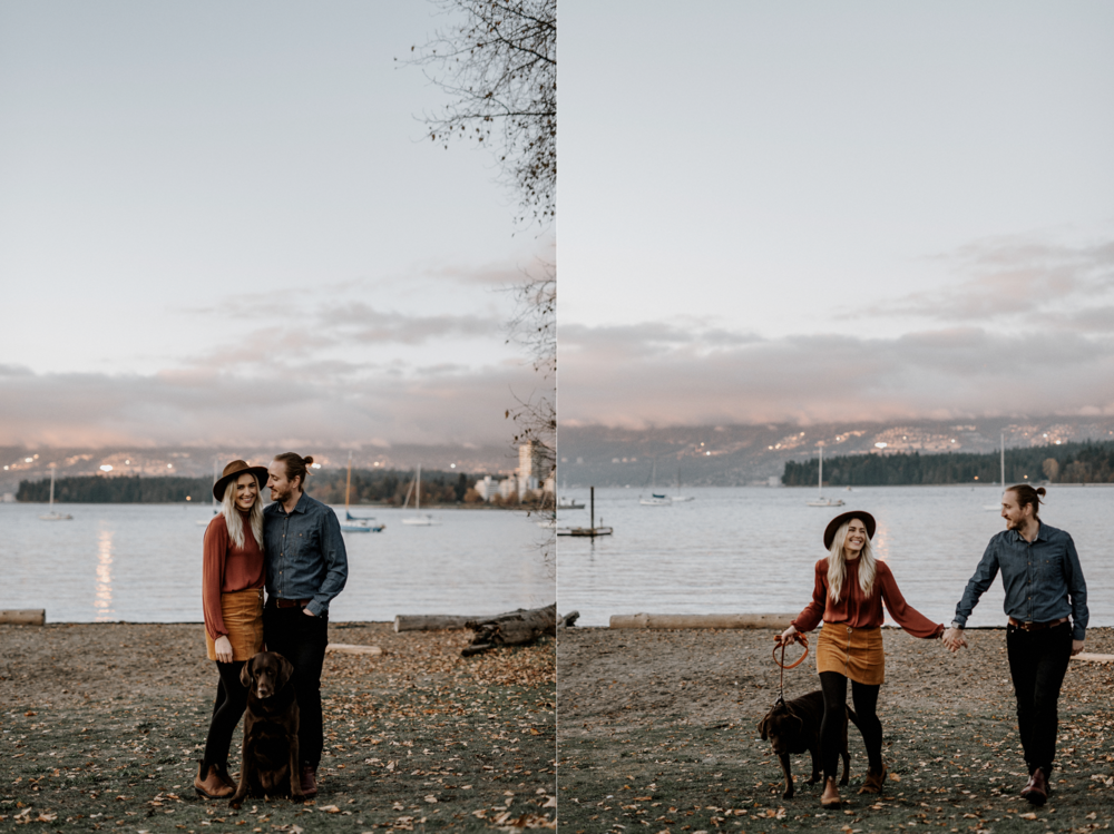 015-kaoverii-silva-sg-kitsilano-vanier-park-family-dog-photography-blog copy.png