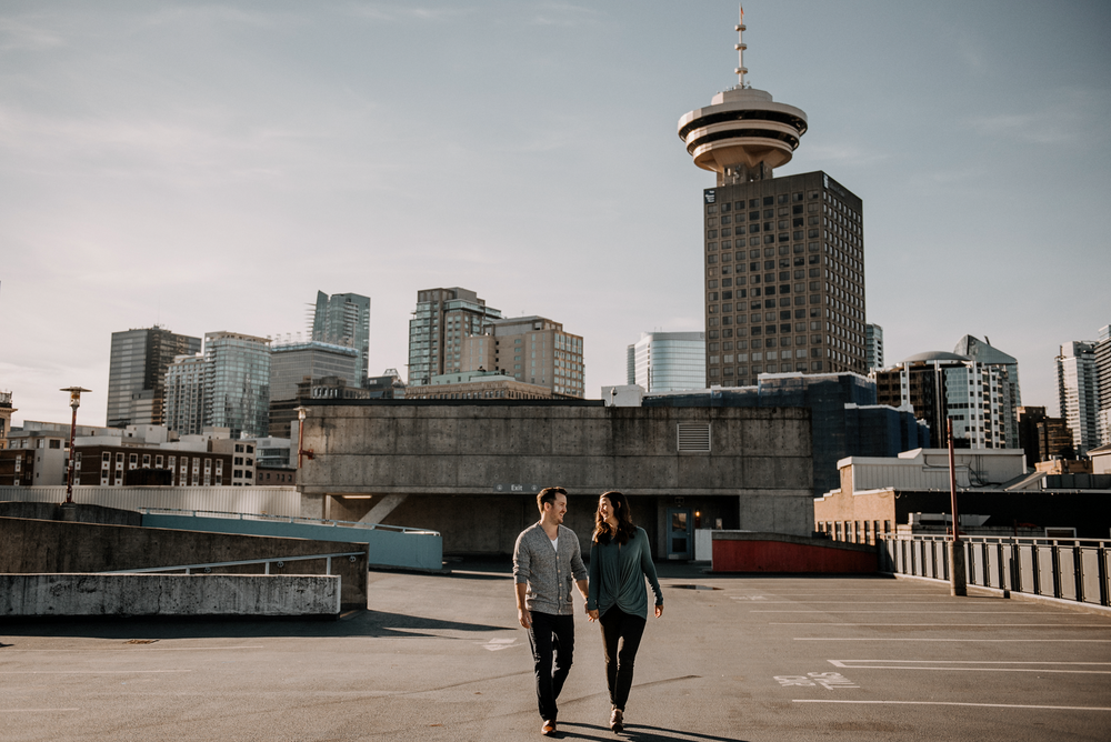 003-kaoverii-silva-CJ-prewedding-vancouver-photography-blog.png