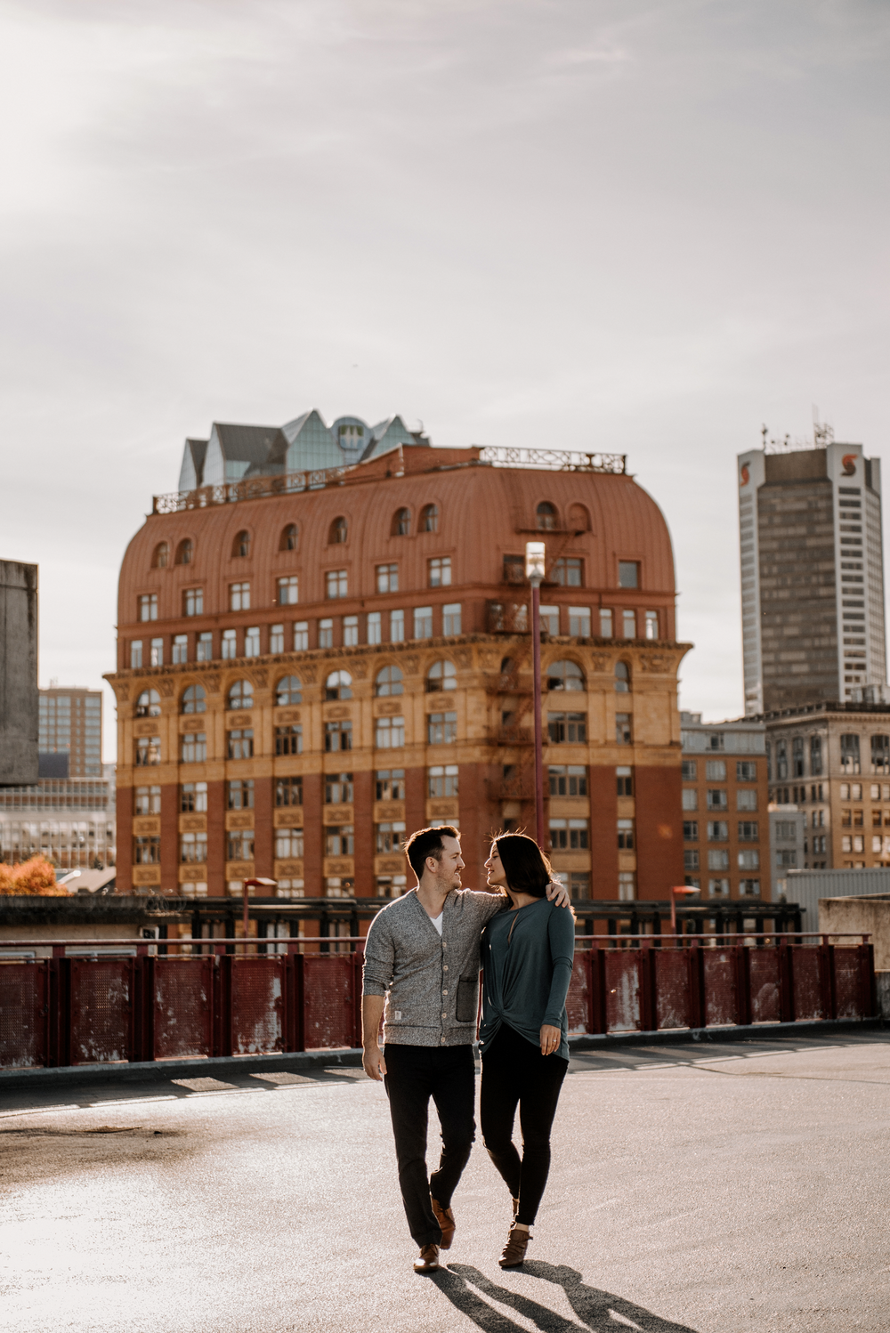 002-kaoverii-silva-CJ-prewedding-vancouver-photography-blog.png
