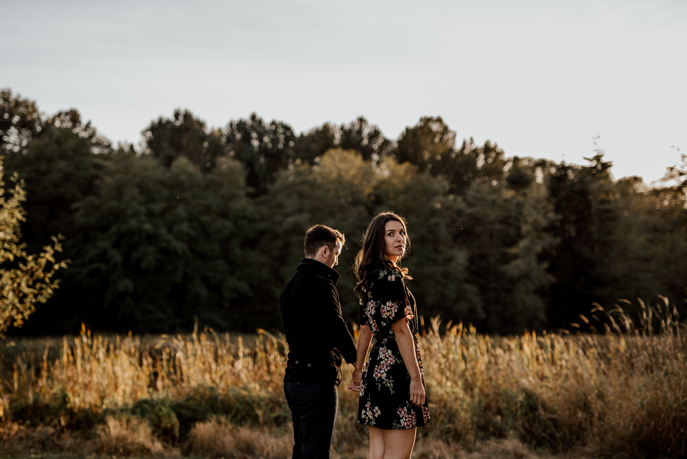 010-kaoverii-silva-CJ-prewedding-vancouver-photography-blog.png