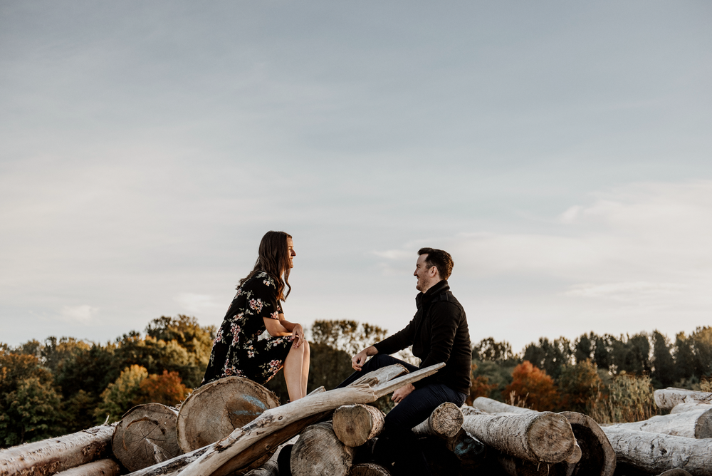 020-kaoverii-silva-CJ-prewedding-vancouver-photography-blog.png