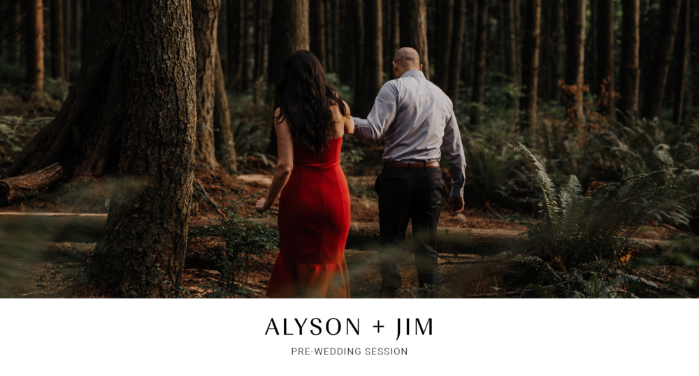 HEADER001-kaoverii-silva-AJ-prewedding-vancouver-photography-blog.png