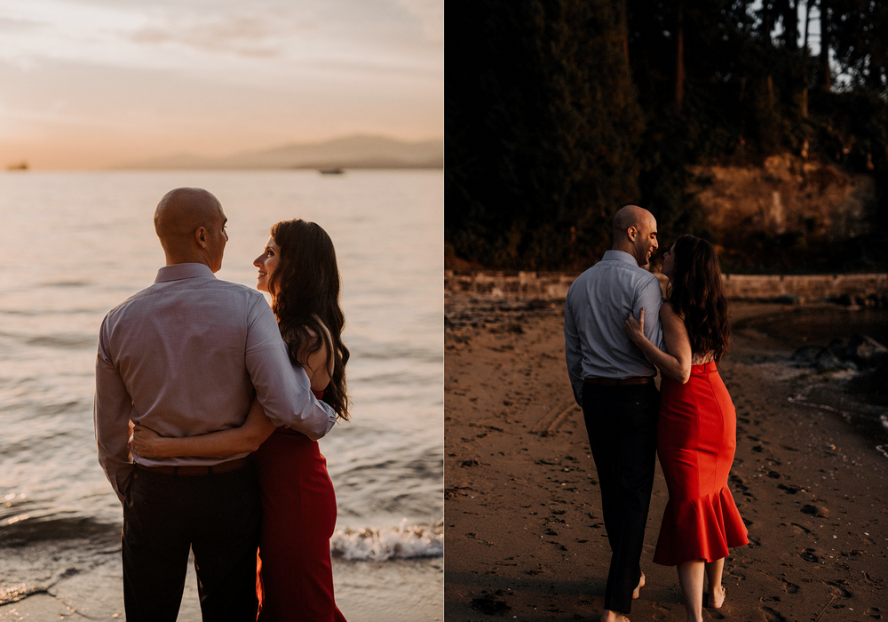 015-kaoverii-silva-AJ-prewedding-vancouver-photography-blog.png