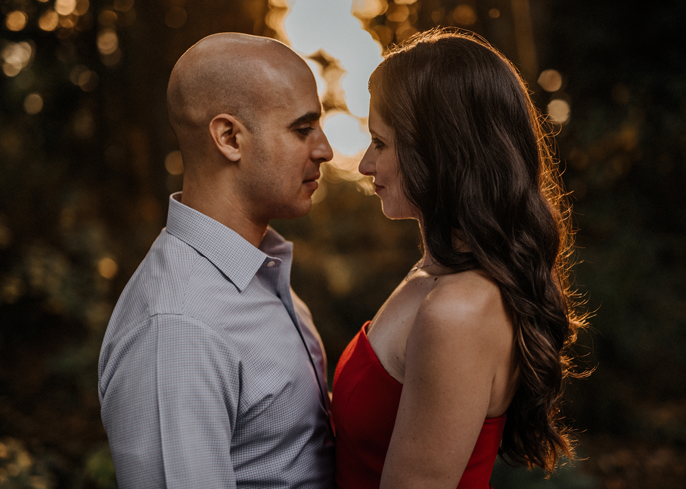 006-kaoverii-silva-AJ-prewedding-vancouver-photography-blog.png