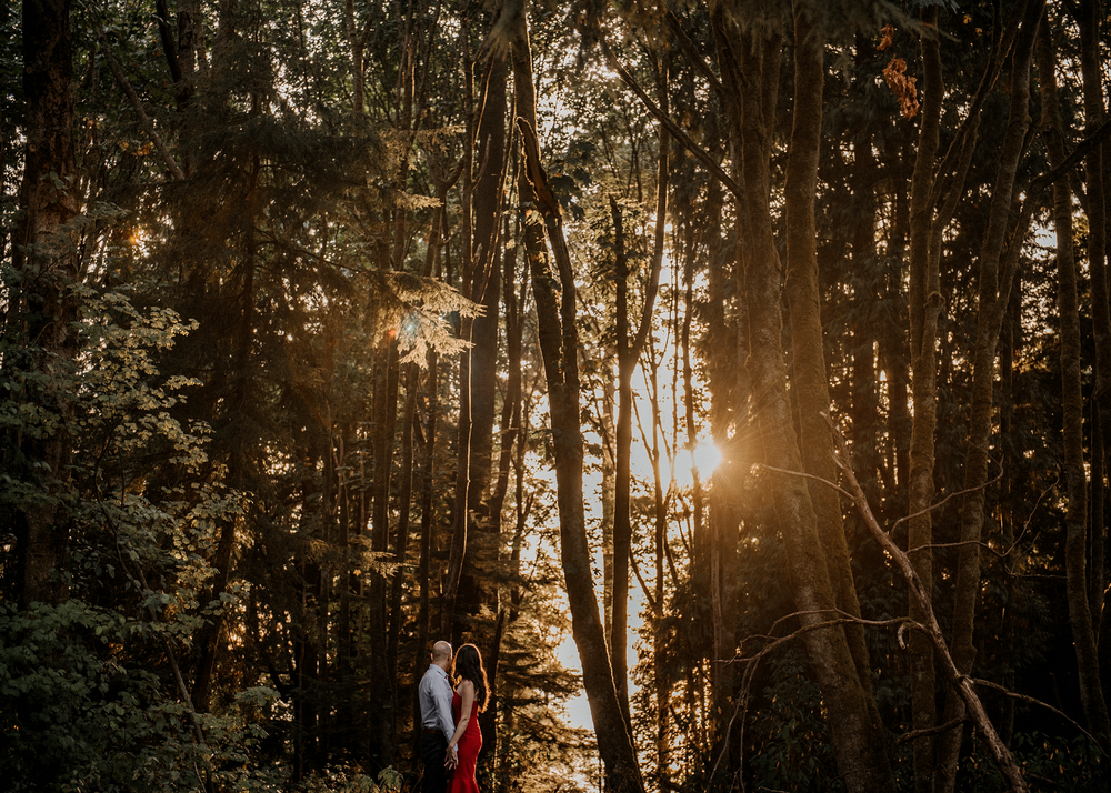 007-kaoverii-silva-AJ-prewedding-vancouver-photography-blog.png