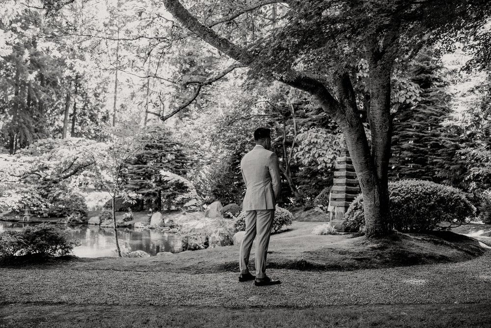 021-kaoverii-silva-vd-wedding-cecil-green-ubc-nitobe-garden-photography-blog.png