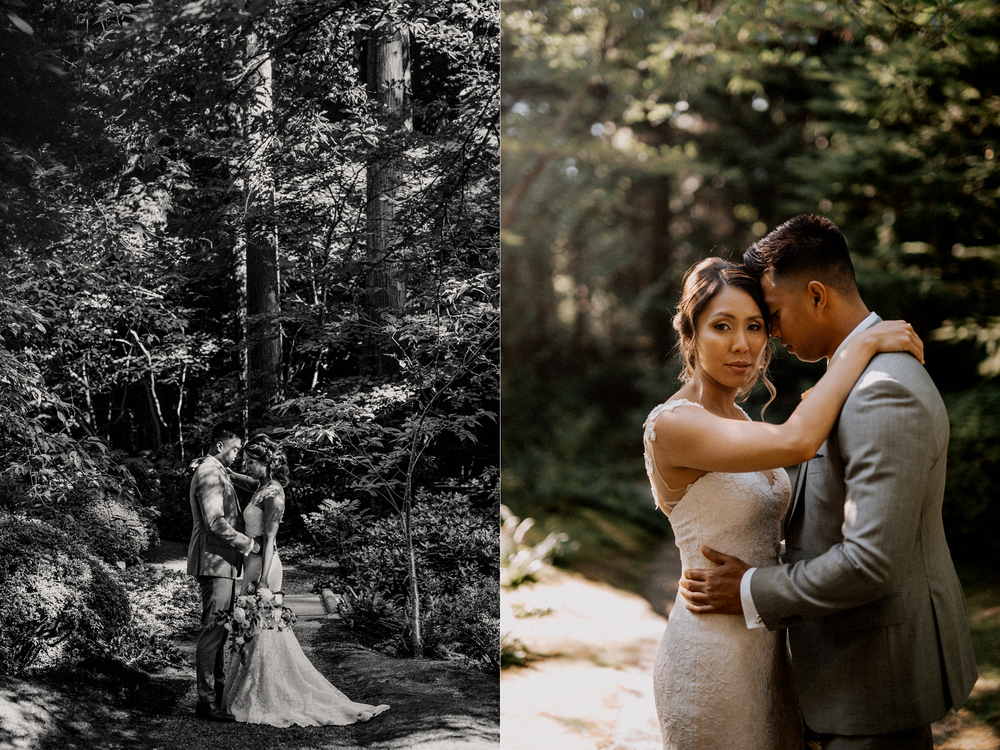 034-kaoverii-silva-vd-wedding-cecil-green-ubc-nitobe-garden-photography-blog.png
