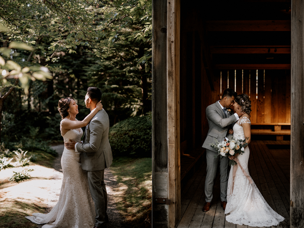 036-kaoverii-silva-vd-wedding-cecil-green-ubc-nitobe-garden-photography-blog.png