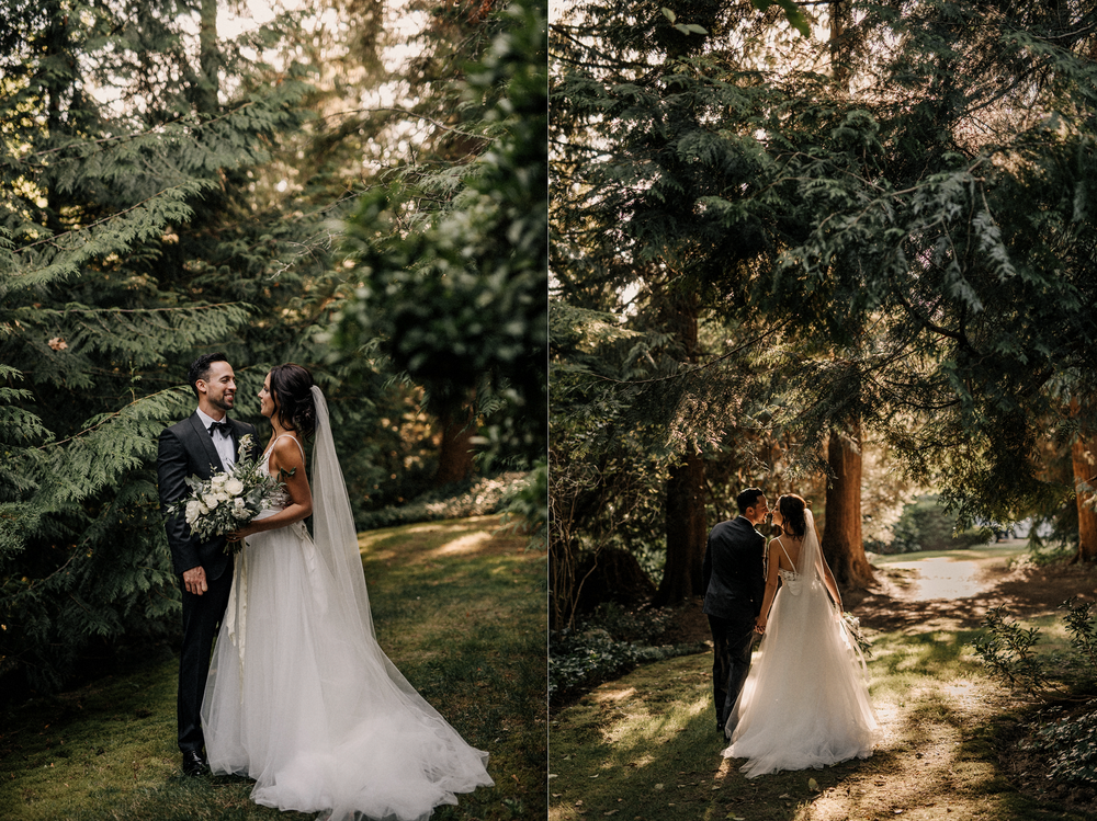050-kaoverii-silva-KR-wedding-vancouver-photography-blog.png