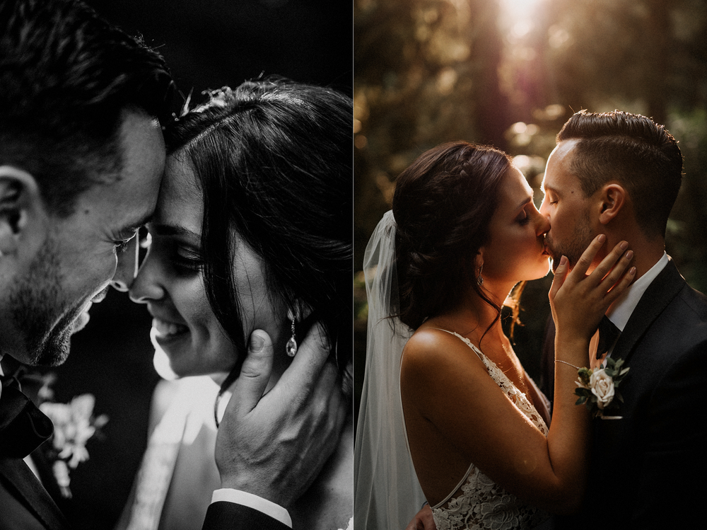 061-kaoverii-silva-KR-wedding-vancouver-photography-blog.png