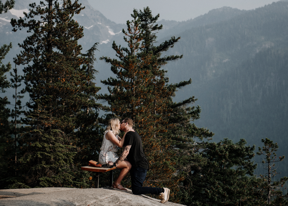 005-kaoverii-silva-HJ-prewedding-vancouver-photography-proposal-blog.png