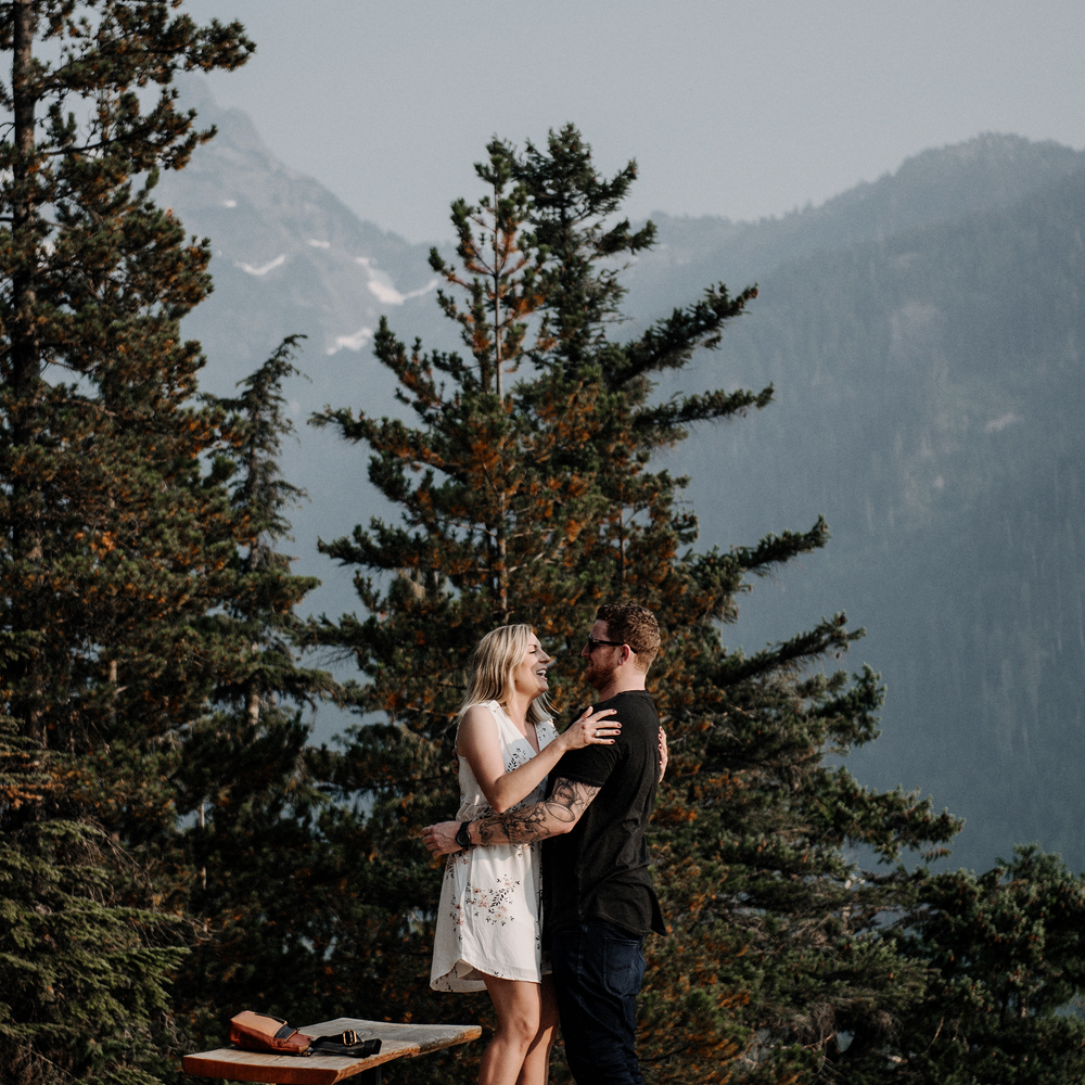 006-kaoverii-silva-HJ-prewedding-vancouver-photography-proposal-blog.png