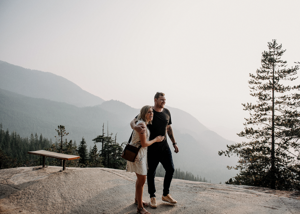 008-kaoverii-silva-HJ-prewedding-vancouver-photography-proposal-blog.png