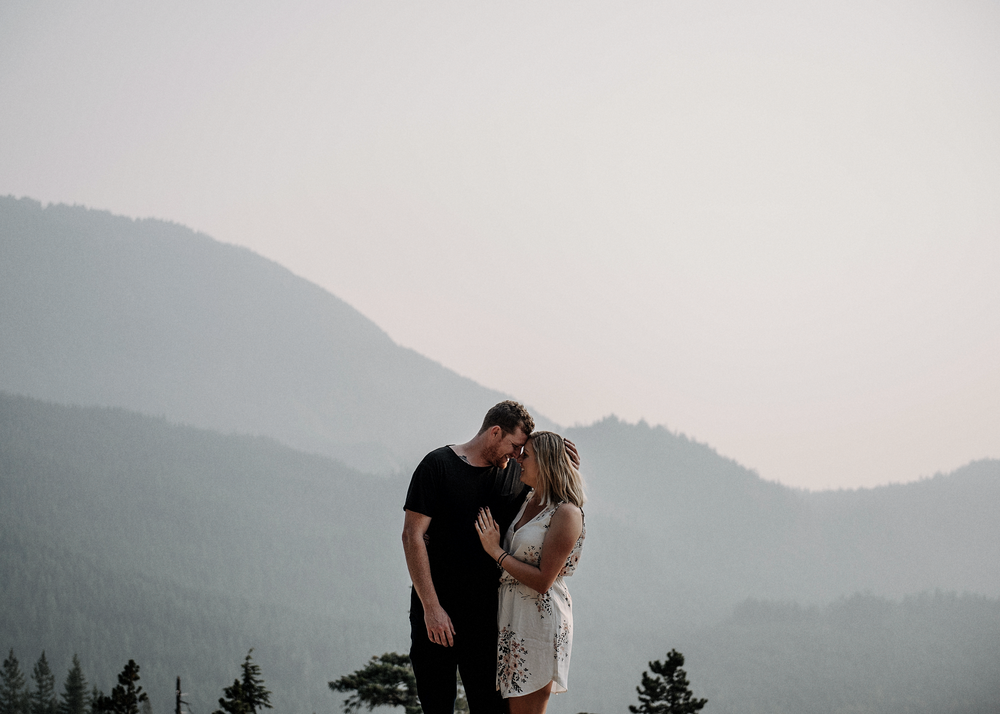 014-kaoverii-silva-HJ-prewedding-vancouver-photography-proposal-blog.png