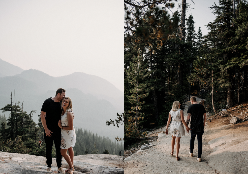 015-kaoverii-silva-HJ-prewedding-vancouver-photography-proposal-blog.png