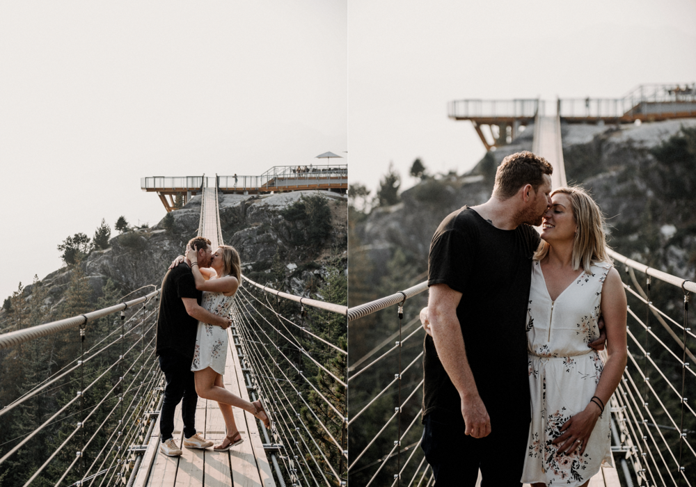 017-kaoverii-silva-HJ-prewedding-vancouver-photography-proposal-blog.png
