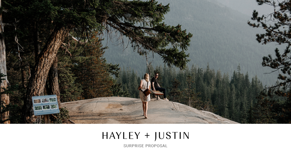 HEADER002-kaoverii-silva-HJ-prewedding-vancouver-photography-proposal-blog.png