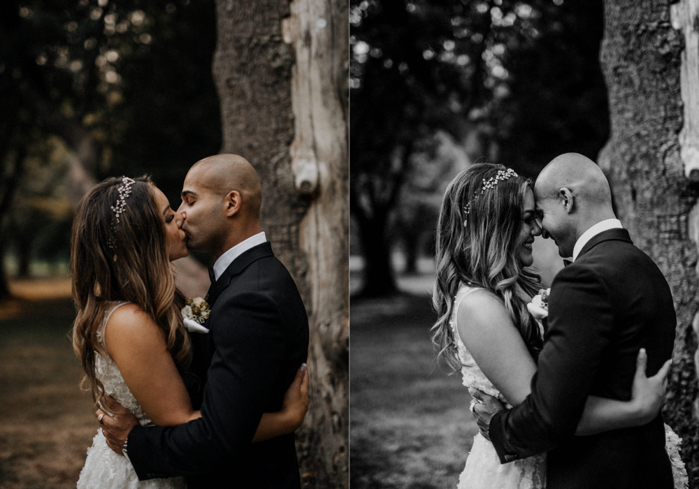 020-kaoverii-silva-LM-wedding-vancouver-photography-elopement-blog.png