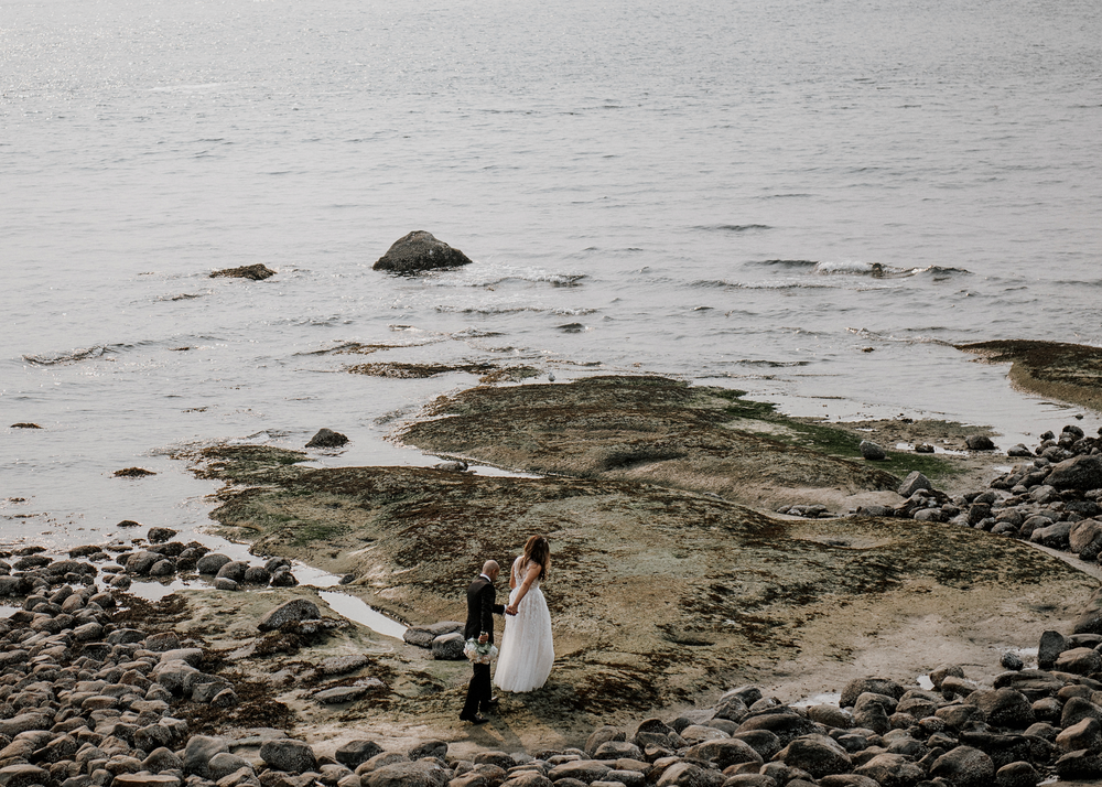 027-kaoverii-silva-LM-wedding-vancouver-photography-elopement-blog.png