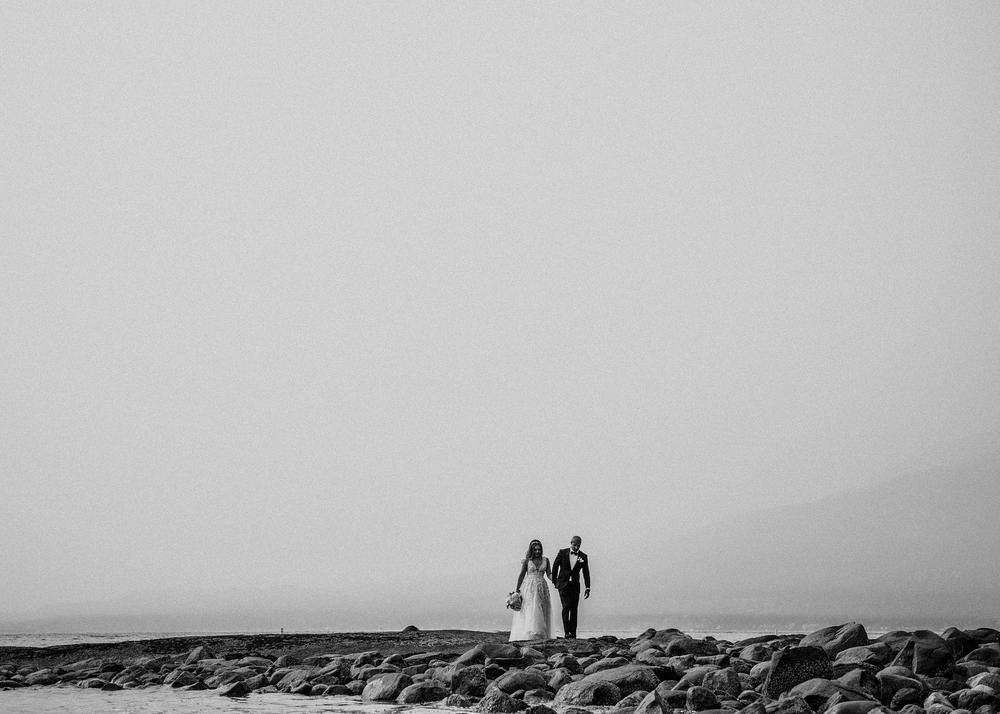 028-kaoverii-silva-LM-wedding-vancouver-photography-elopement-blog.png