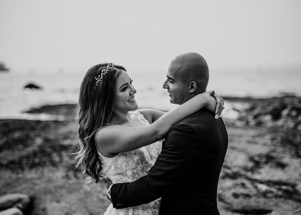 030-kaoverii-silva-LM-wedding-vancouver-photography-elopement-blog.png